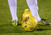 Will Premiership players get their wish and get rid of plastic pitches? Monday Jury