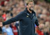 GONE! Zeljko Buvac officially leaves Liverpool