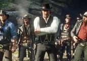 Red Dead Online Fans Have Renamed Microtransactions After a Member of the Van Der Linde Gang