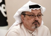 US hardens line on Saudi Arabia as evidence mounts over Khashoggi's disappearance