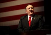 US' Pompeo: 'We want the whole Middle East to look like Israel'