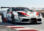 What to Know About the 2019 Toyota Supra