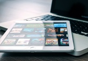 Amazon is offering deep discounts on iPad refurbs, today only