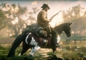 Here are the cheapest Red Dead Redemption 2 copies in Australia
