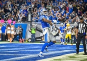 Fantasy Football, Week 7: Best lineup with start/sit advice