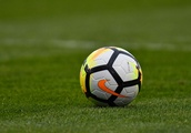 Arizona Soccer advances in Tournament, prepares for Tennessee