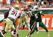 FSU Football 2018 Game Preview and Pick: vs. Wake Forest