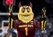 ASU Hockey: Sun Devils pull off series split against Harvard