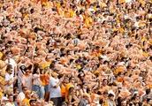 Tennessee Vols morning report: Jeremy Pruitt previews Missouri