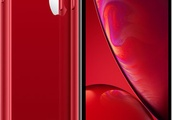 Kuo: Apple Has Opportunity With iPhone XR in China as Chinese Rivals Face 'Lower Than Expected' De