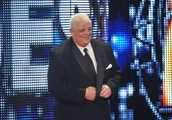 WWE & NWA Honor Dusty Rhodes on His Birthday, 'Battle of the Brands' Goes Without Notebooks
