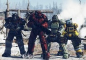 Fallout 76 fans call out perceived Brotherhood of Steel timeline discrepancy