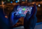 Razer's new phone is one hell of a sequel with a better camera, a brighter screen and yes, RGB ligh