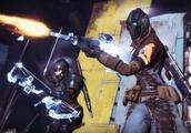 How to get Fragmented Souls in Destiny 2: Forsaken's Festival of the Lost event