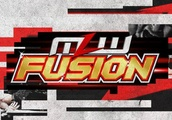 MLW News: Fusion Now Available on Playstation Vue, Dallas Show Ticket Update, Ricky Martinez Heading