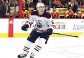 Time for Oilers to Go with Draisaitl and Nugent-Hopkins