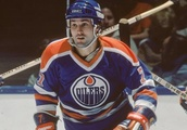 Where Klefbom Ranks on Oilers' All-Time D-Men List