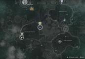 Destiny 2 Ascendant Challenge Location Guide (Nov. 20-27)