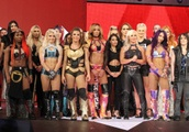 WWE Evolution: Another Huge First For Women… And More To Come