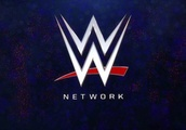 Latest WWE Network Hidden Gems Include More ECW Matches
