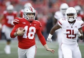 Ohio State Football: Tate Martell, future star for the Buckeyes