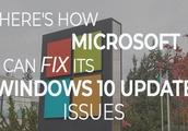 Windows 10 blue screen: Microsoft blocks buggy 1803 update to Surface Book 2s