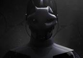 Destiny 2 Black Armory release date announced