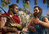 Assassin's Creed Odyssey Orichalcum guide: Ubisoft's daily challenges for special rewards