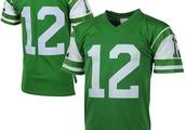 Jets vs. Bills: Week 14 team grades