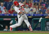 Los Angeles Angels: Wilson Ramos should be biggest offseason target