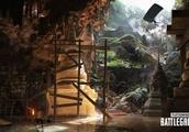PUBG Corp Announces Return of PUBG Xbox Sanhok Forty-Fivers Event Mode