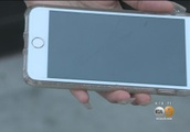 Apple Patent Could Solve Cracked Screens