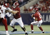 Alabama Football: Injuries and 'next man up' for Crimson Tide