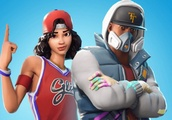 Fortnite for Android finally out of beta, free to install