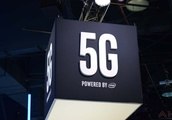 2025 to Be 5G Media Revenue Tipping Point, Led by Gaming & Video
