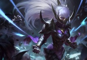5 Changes Players Don't Want in League of Legends Patch 8.21