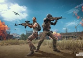 PUBG Corp to Issue Machine Bans for PUBG Cheaters in South Korea
