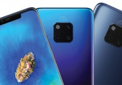 Huawei Mate 20 and Mate 20 Pro price leak reveals all