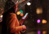 Your iPhone may soon be able to detect spam callers