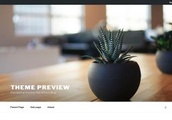 Best WordPress themes (paid and free) of 2018