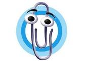 Is Microsoft turning Cortana into Clippy 2.0?