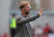 Liverpool raid Man City for new physio
