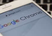 Google working on blocking Back button hijacking in Chrome