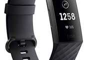 Fitbit Charge 3 vs. Garmin Vivoactive 3: Which should you buy?