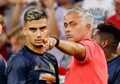 Wrighty: Chelsea melee could be turning point for Man Utd boss Mourinho