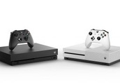 Black Friday Xbox One S and Xbox One X deals: what to expect this year