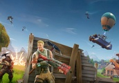 Now Anyone Can Play the Fortnite for Android Beta, No Invite Needed
