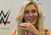 Charlotte Talks Becky Lynch, What Legend She Would've Liked to Face at Evolution, the Fun of MMC, &