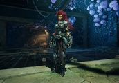Most anticipated Xbox One games launching next week: Darksiders III, Asterix & Obelix XXL2, and more