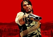 Red Dead Redemption story recap: Everything you need to know ahead of Rockstar's anticipated sequel